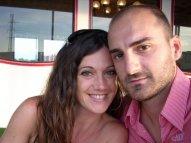 Erika & Francesco